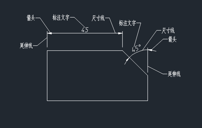 电路 电路图 电子 原理图 649_411